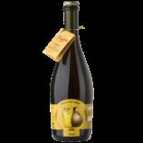 Enki - Birra Artigianale alla Castagna